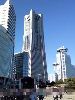20101011a