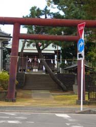 2011010103